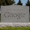 Google terminates Authorship Program in search results!