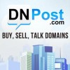 Exclusive: Interview with Gerard Michael, founder of DNPost.com