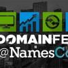 DomainFest Announced as Part of NamesCon 2015 Las Vegas!