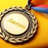 Dot .Game vs. Dot .Games : And the winner is …