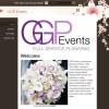 "GGP Events : When is a ""stolen"" domain not really stolen?"
