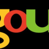 "Sogou.com : #Chinese ""Google"" got $2.1 billion offer from #Tencent"