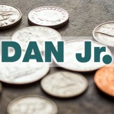 DAN rolls out DAN Jr. marketplace for budget-minded #domainers