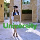 University.com for sale at Uniregistry!