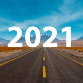 New year, new promises: How the #domain market will fare in 2021