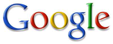 Google to buy Google for $58.5 billion dollars
