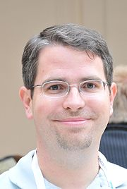 Matt Cutts will cut your web site out of Google if you get on his bad side