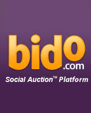 Breaking News: Hank Alvarez hired at Bido.com