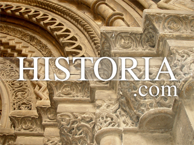 MrsJello Rewrites History with $40,300 Acquisition of Historia.com