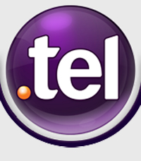 Dot .tel registrations plummet
