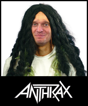Frank Schilling recalls his headbanging days with acquisition of Anthrax.net