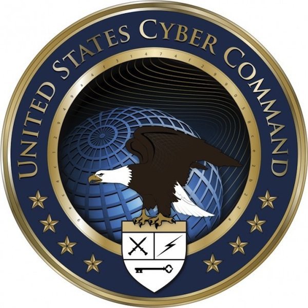 USCYBERCOM is here. be very afraid.