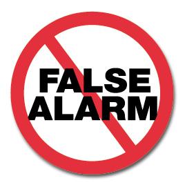 False Alarm: CAX auction domains were not stolen, after all