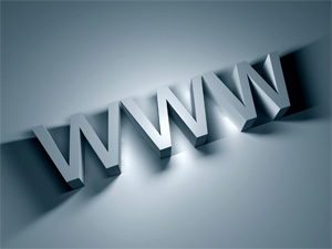 wwwwwwwwwwwwwwwwwwwwwwwww.com - 25 years of the World Wide Web