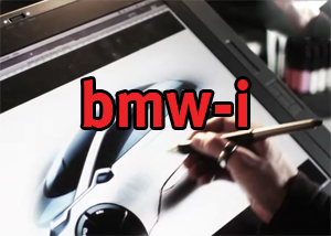 Who needs 4-Letter Domains? Definitely not BMW