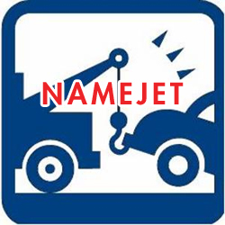 Shocking! Namejet repossesses domain after 80 days!