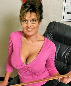 Palin fake pic 28