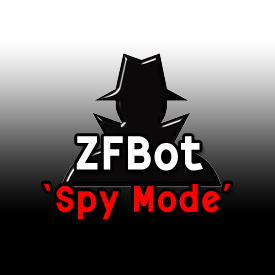 Domain 'killer app' ZFBot adds brand new 'Spy Mode' for droplists