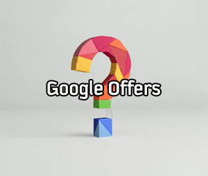 Google getting ready to Crush Groupon