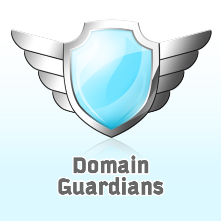 Domain Guardians: First batch of brokered domains sent to subscribers