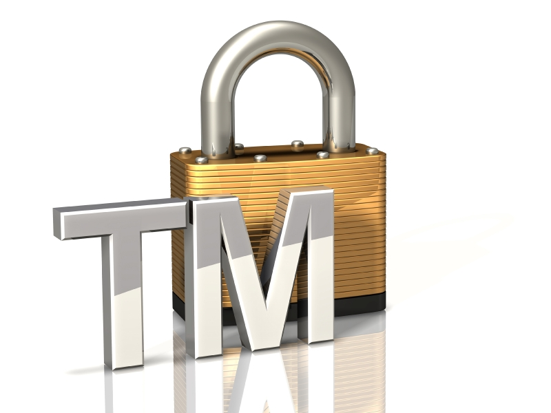 Hundreds of trademark violations for sale on TDNAM