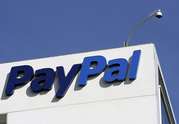 PayPal will now make it harder to cheat the system.
