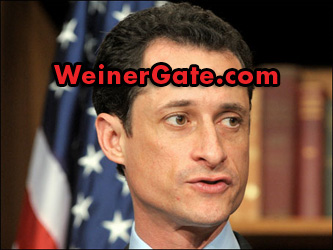 Ironic: Weinergate.com expires right before scandal!