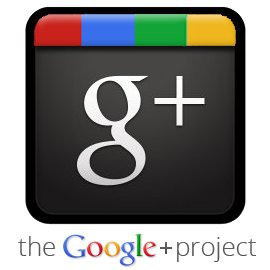 Marketing Group capitalizes on Google Plus mania with G+