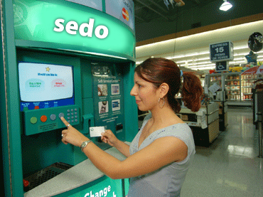 Sedo adds several new options to seller's response menu