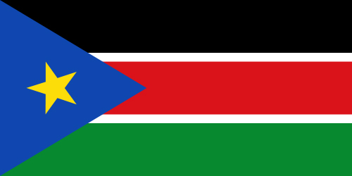 Pay day for the domain owners of SouthSudan.com