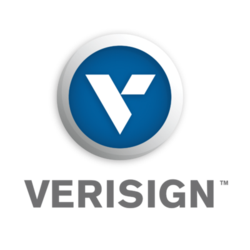 Don't worry about earthquakes, Verisign keeps the Internet running like a Swiss clock.