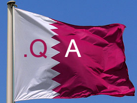 Qatar opens up the .QA Domain Namespace - But there is a catch!