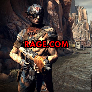 Rage.com - from $50,000 to $50,000,000 or more!