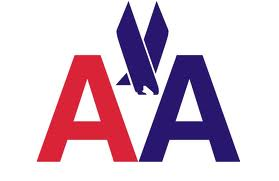Is AA.com safe all while American Airlines filed for bankruptcy?
