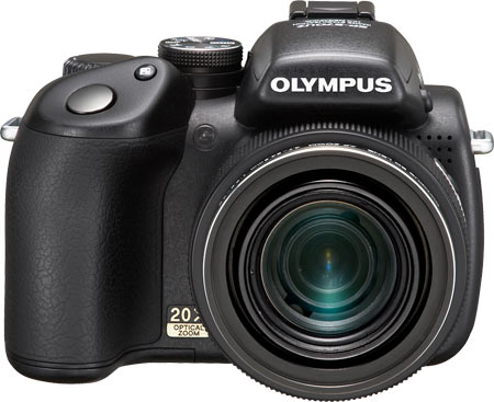 Olympus Scandal dot com - Or what camera brand will be dead cheap at Christmas