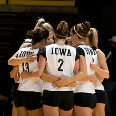 The University of Iowa athletics department 'invests' in the .XXX TLD
