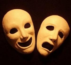 The theater of Greek bureaucracy is tragic!