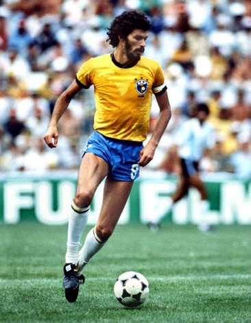 Socrates: Brazilian soccer idol dead - Cybersquatting of his long name unlikely