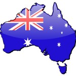 Do you come from a land down under?