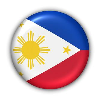 Two letter Filipino domain to be deleted