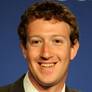 Elliot Silver and Mark Zuckerberg have one thing in common!
