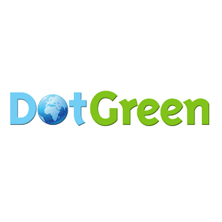 DotGreen joins the ICANN gTLD applicant chorus with .green