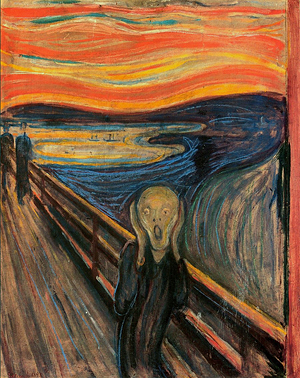 Frank Schilling: TheScream.com and $119.9 million dollars