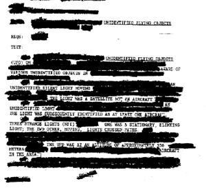 Secret documents related to TAS Labs, ICANN and Area 51.