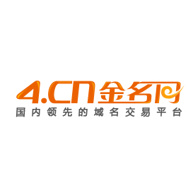 Chinese auction site 4.CN is the new king of trademark violations