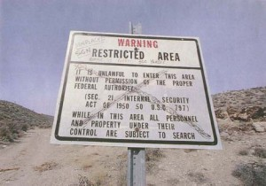 ICANN gTLD launch undermined by more Area 51 findings