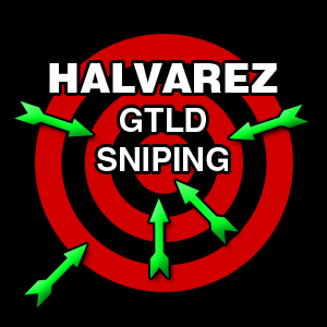 Hank Alvarez launching Digital Archery sniping Services