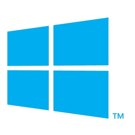 Microsoft announces Windows 8 release date: 10262012