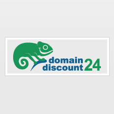 Google Apps partners with Key Systems' DomainDiscount24