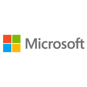 Microsoft unveils new logo after 25 years but misses on a special .com
